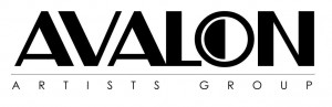 Avalon_Logo2