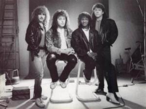Mike / Michael / Roger / Faldo