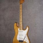 1971 Bullet Stratocaster