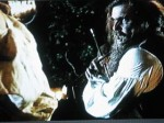 """Medieval Brander on """"Moonlight"""""""